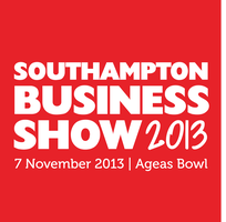 Southampton Business Show 2013
