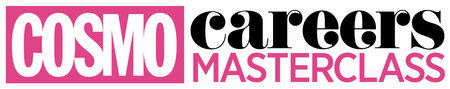 Cosmo's London Fashion Masterclass