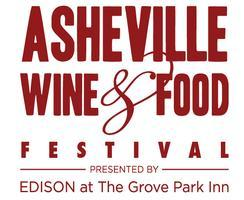 2013 Asheville Wine & Food Festival