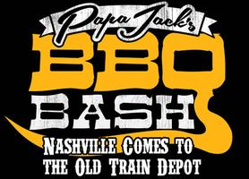 Papa Jack's BBQ Bash