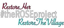 The ROSE Project logo