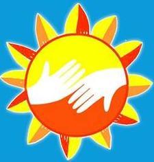 World Friends Foundation, Inc. logo