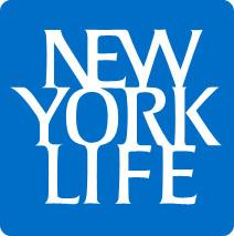 Hosted by Latino Market logo