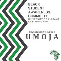 Umoja: New Student Welcome