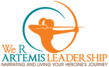 #LinkedInLocal Miami logo