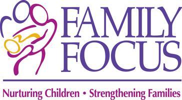 Family Focus Associate Board Bar Night