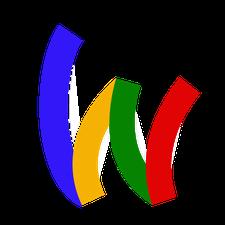 Wenlix logo