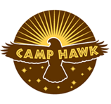 Camp Hawk 2013