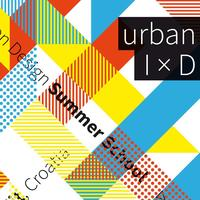 UrbanIxD Summer School: Opening Presentations