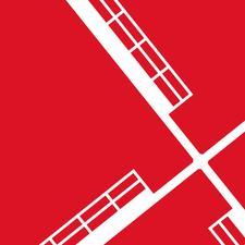 Solvang Conference & Visitors Bureau logo
