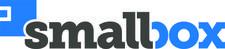 SmallBox logo