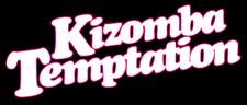 Kizomba Temptation logo