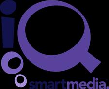 WQED Education logo