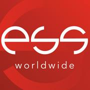 ESS worldwide - Migration Agency logo