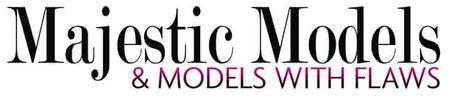 "Fashion Show""Sponsorship Majestic Models & Models With..."