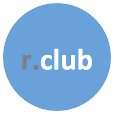 Roundtables.club logo