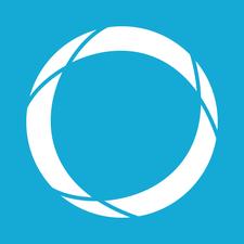 Boniato One-on-One logo
