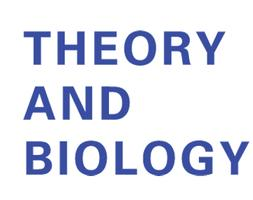 Quantitative Biology: Frontier at the interface of the...