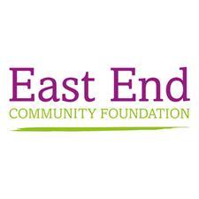 EECF Grants Team logo