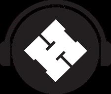 Music Hackspace logo