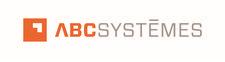 groupe ABC-Systèmes logo
