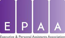 Executive & Personal Assistants Association Ltd logo