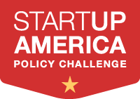 The Policy Challenge Finale