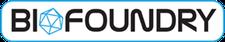 BioFoundry logo