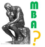 Mingle with MBAs