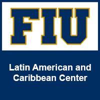 U.S. - Venezuela relations: Damaged beyond repair? Can...
