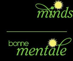 Open Minds Across Canada Mental Health Symposia...