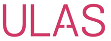 ULAS logo