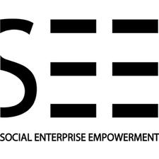 SEEnetwork logo