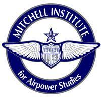Mitchell Hour - August 19