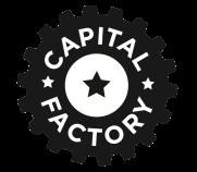 Lean Startup Machine Austin (9-27 - 9-29)
