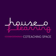 House Of Learning Lapa logo