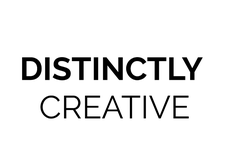 Distinctly Creative logo