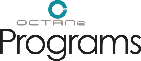 OCTANe Special Presentation- Freedom Communications...