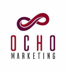 OCHO Marketing logo