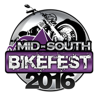 Mid-South Bike Fest 2015 Tickets