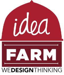 Idea Farm logo