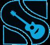 Singer Songwriter Network logo