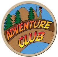 Adventure Club (1st - 6th grade)