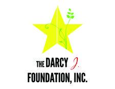 Darcy J. Foundation logo
