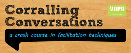 Corralling Conversations: A crash course in...
