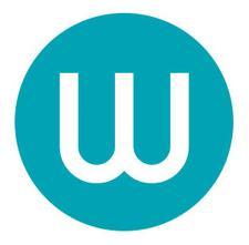 Wonderful Communications logo
