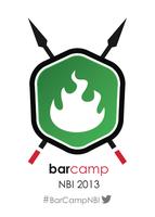 Barcamp Nairobi 2013