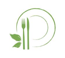 Culinary Skills & Nutrition  logo
