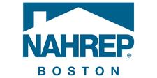 NAHREP Boston logo