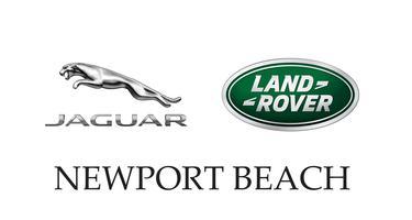 2014 Range Rover Sport Launch